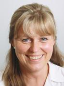 Bc. Hana Appeltová, obrázek se otevře v novém okně